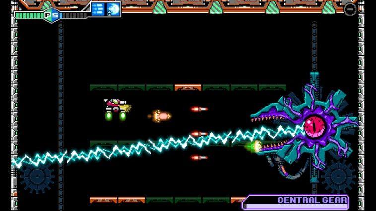 nswitchds_blastermasterzero_02_mediaplayer_large